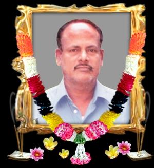 இராசையா கோபாலகிருஷ்ணன்